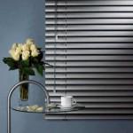 Żaluzja aluminiowa standard