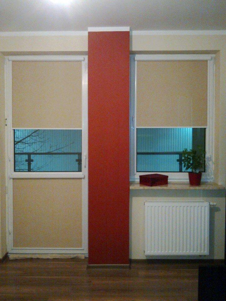 Mieszkanie Skorosze ul. Składkowskiego