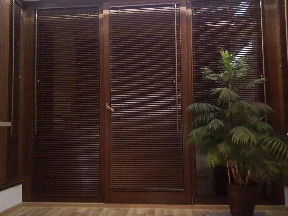 Mieszkanie Bielany, ul. Przy Agorze
